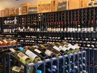Image 19   The Wine Cellar est. 2020