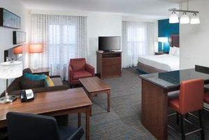 Image 7 | Residence Inn by Marriott Tucson Airport