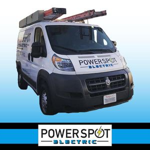 When it comes to your home or business' electrical needs, whether it's an electrical repair or electrical installation, we are the best local electricians to call! Contact us today!