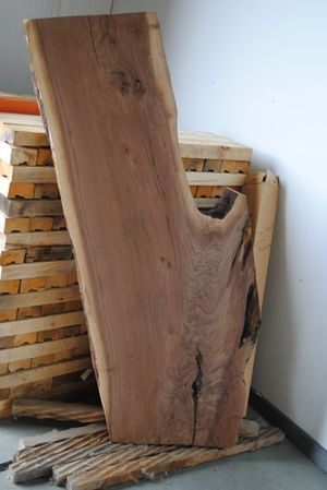 Image 2 | Dry Forest Wood Products