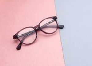 Glasses for all styles