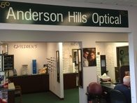 Image 6 | Anderson Hills Eye Care & Optical