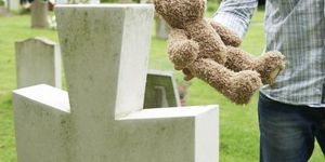 3 Tips for Choosing the Right Monument Epitaph