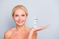 We can help ensure your skin is soft and glows.