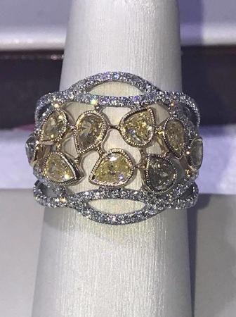 Image 7   Anthony & Co. Jewelers