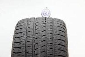 Image 2 | United Tires LLC
