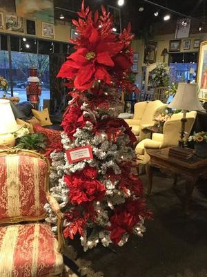 Your #1 Source For Fall & Holiday Decor!