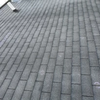 Roofing Replacement Services in Schaumburg, IL