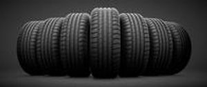 All things tire-related is the name of the game at MBC Tires.