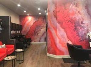 Image 6 | Americo's Hair Salon