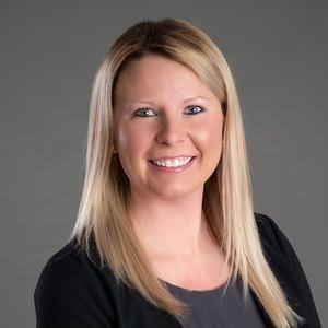 Image 2 | Allstate Insurance Agent: Libby Clark