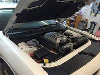 Image 5   Full Throttle Custom Automotive