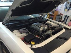 Image 5 | Full Throttle Custom Automotive