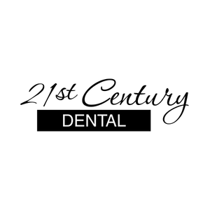 Image 1 | 21st Century Dental