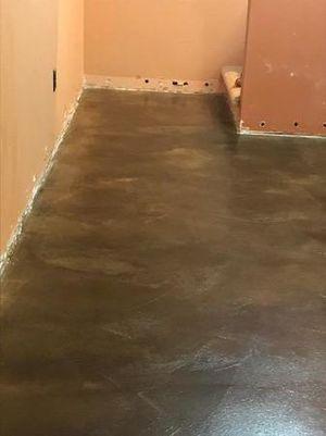 Image 9 | Concrete Craft of Northern Indianapolis & Hamilton County