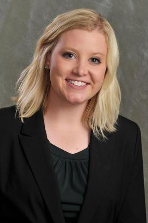 Image 2 | Edward Jones - Financial Advisor: Madeline Wold, AAMS®