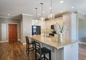 Contact our flooring and remodeling experts today.