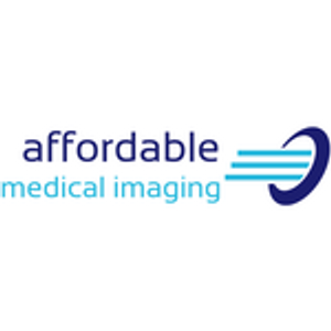Image 1 | Affordable Medical Imaging