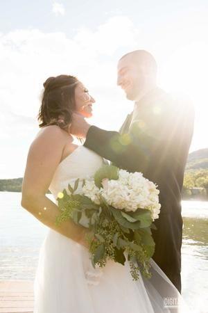 Image 8   Digital Spark Weddings