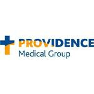 Image 1 | Providence Medical Group General Surgery - Newberg