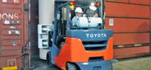 Whether you are in the market for a new forklift or perhaps looking to add to your fleet purchasing used, we have it all.