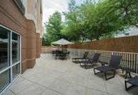 Image 6 | Fairfield Inn & Suites by Marriott Indianapolis Northwest