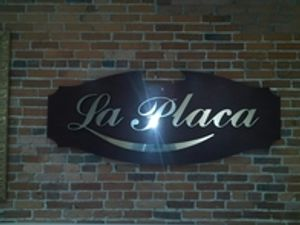 La Placa Jewelers is located in the Historical Square of beautiful downtown Medina, OH