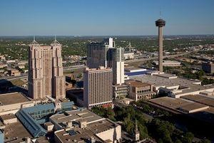 Image 4 | San Antonio Marriott Riverwalk