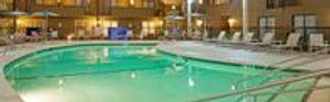 Image 4 | Holiday Inn Mansfield-Foxboro Area