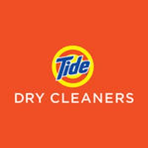 Image 1 | Tide Cleaners