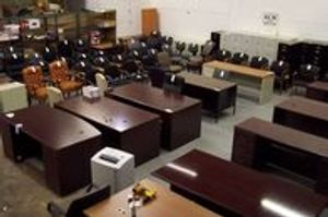 Image 5   GLM Office Furniture