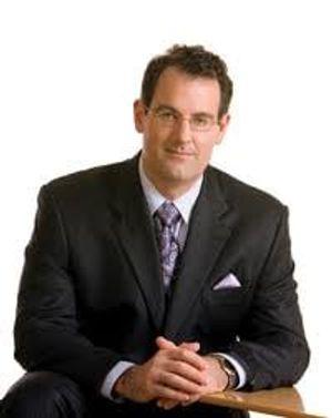Dr. Jeffrey E. Budoff, MD - Hand Surgeon