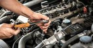 Alternative Automotive, located in Escondido, CA, is the area's top-choice auto repair shop.