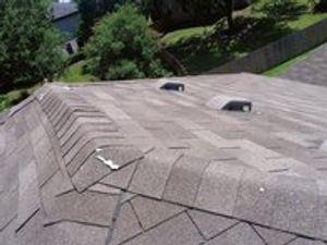 Image 3 | Roof Repair & Leak Experts