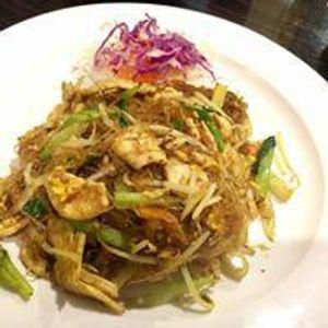 Image 10 | Best Thai
