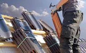 Image 7 | Premium Roof Services, Inc.