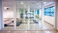 Image 5 | Strike Doors LLC