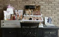 Some of our beauty products