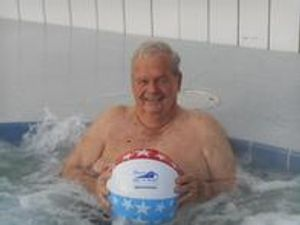 Image 3 | All American Pool-N-Patio Inc.