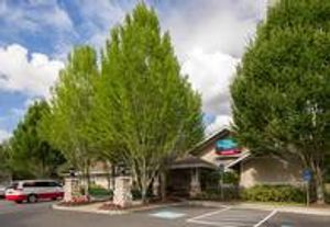 Image 2 | TownePlace Suites by Marriott Portland Hillsboro