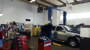 Image 3 | Ricky's Automotive and Collision