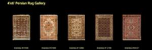 Image 3 | AZIZ Oriental Rug Imports