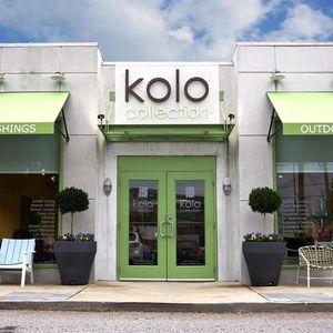 Image 7 | Kolo Collection