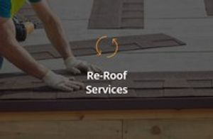 Image 4 | Mattco Roofing and Construction
