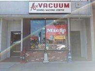 Image 10   Ace Vacuum & Sewing