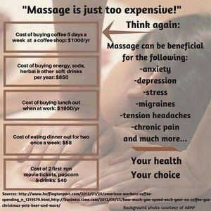 Image 3 | A Balanced Body Massage Therapy Clinic