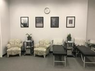 Image 2 | Daude Chiropractic Center