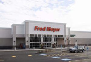 Image 5 | Fred Meyer Grocery Pickup and Delivery