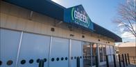 Image 9 | The Green Solution Recreational Marijuana Dispensary