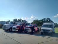 Image 8 | Taylor Truck & Auto Repair